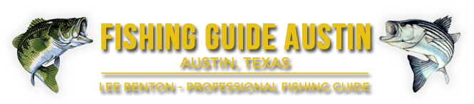 Austin Fishing Guide Service